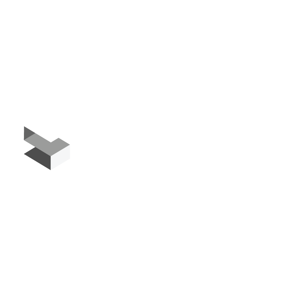 Socialache | Best Digital Marketing Company in Delhi