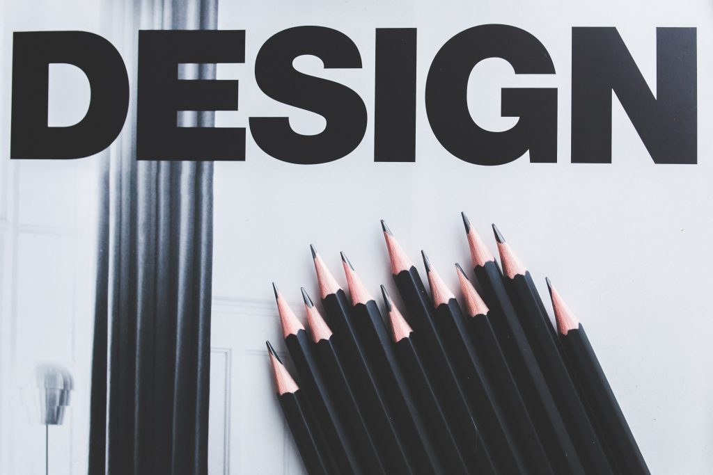 Website design importance
